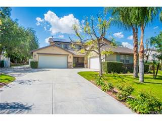 Photo of 3372 Deputy Evans Drive, Norco, CA