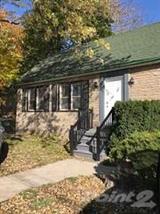 Residential Property for rent in 1057 Waterdown Road, Burlington, Ontario, L7T 1N4