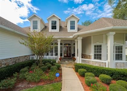 Residential Property for sale in 7950 MONTEREY BAY DR, Jacksonville, FL, 32256