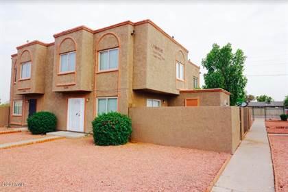 Residential Property for sale in 5338 W LYNWOOD Street, Phoenix, AZ, 85043