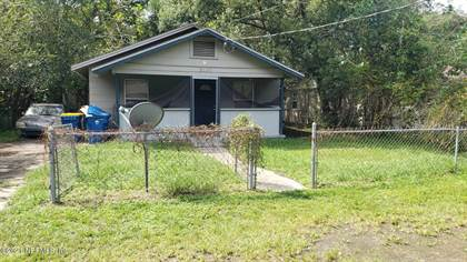 Residential Property for sale in 9130 JEFFERSON AVE, Jacksonville, FL, 32208