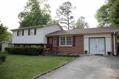 Residential Property for sale in 116 Mountainbrook Lane, Spartanburg, SC, 29301
