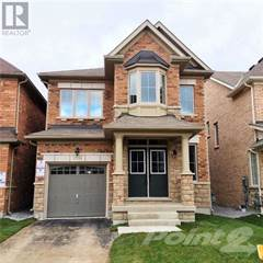 Single Family for rent in 312 MOODY DR, Vaughan, Ontario