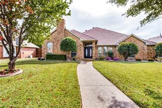 Single Family for sale in 4236 Whistler Drive, Plano, TX, 75093