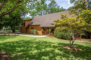 Single Family for sale in 111 Dogwood Dr., Hattiesburg, MS, 39402