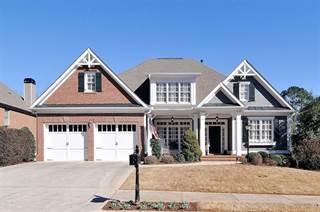 Single Family for sale in 450 Wallis Farm Way NW, Marietta, GA, 30064