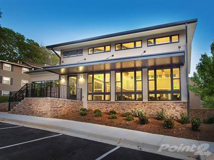 Apartment for rent in 8085 Adair Lane, Sandy Springs, GA, 30350