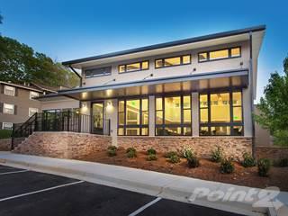 Apartment for rent in The Cascade at Morgan Falls, Atlanta, GA, 30350