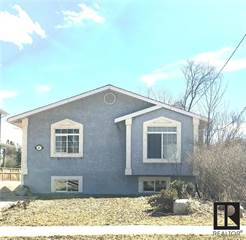 Single Family for sale in 80 Berrydale AVE, Winnipeg, Manitoba, R2M1L9