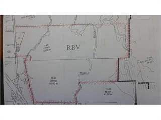 Land for sale in Church Hill Road, Augusta, ME, 04330