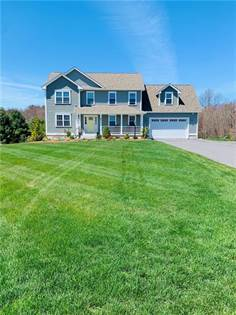 Residential Property for sale in 95 Crystal View Drive, Greater Pascoag, RI, 02859