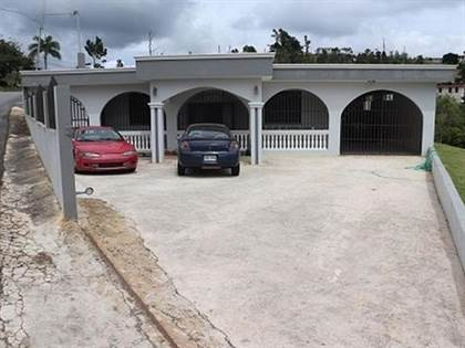 Residential Property for sale in Km. 33.2 CARR 155, Orocovis, PR, 00720