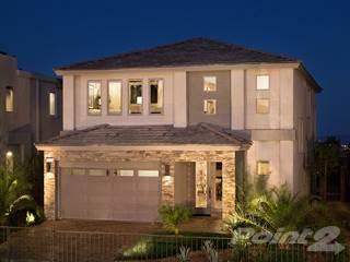 Single Family for sale in 8704 Indigo Spring Road , Las Vegas, NV, 89139