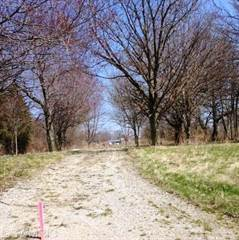 Comm/Ind for sale in 3591 Hollywood Road, Greater Bridgman, MI, 49085