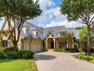 Single Family for sale in 5743 Stonegate Road, Dallas, TX, 75209