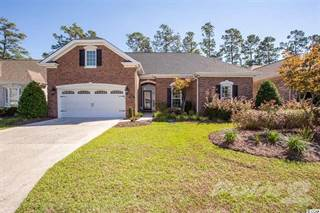 Single Family for sale in 926 Monterrosa Dr. 32 Cipriana Park, Myrtle Beach, SC, 29572