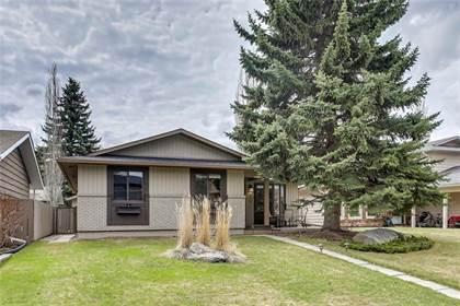 Single Family for sale in 439 PARKVIEW CR SE, Calgary, Alberta