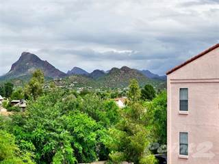 Apartment for rent in Cabo Del Sol - One Bedroom, Tucson City, AZ, 85746