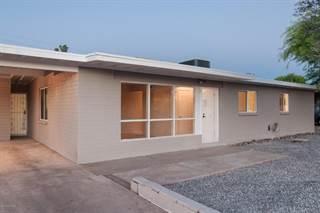 Single Family for sale in 633 S Kenyon Drive, Tucson, AZ, 85710