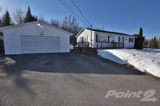 Residential Property for sale in 10 Susan Drive, Sunbury, New Brunswick