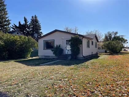 Residential Property for sale in 401 4 Avenue, Bassano, Alberta, T0J 0B0