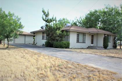 Residential Property for sale in 3555 W Mckinley Avenue, Fresno, CA, 93703