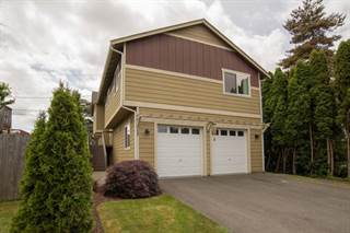 Single Family for sale in 2509 100th Street SE, Everett, WA, 98208