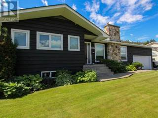 Single Family for sale in 1265 CLEARVIEW DRIVE, Kamloops, British Columbia