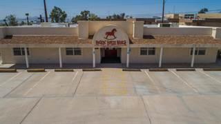 Comm/Ind for rent in 3415 Oro Grande Blvd, Lake Havasu City, AZ, 86406