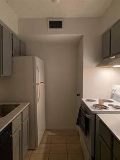 Residential Property for sale in 8110 Skillman Street 2015, Dallas, TX, 75231