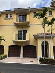 Townhouse for sale in 2520 SW 14th Avenue 806, Fort Lauderdale, FL, 33315