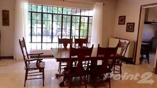 Residential Property for sale in AYALA ALABANG FULLY FURNISHED FOR RENT OR FOR LEASE:  LB-208, Ayala Alabang, Metro Manila