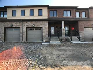 Residential Property for sale in 141 Bedrock Drive, Hamilton, Ontario