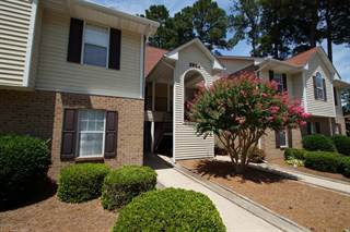 Condo for sale in 2934 Mulberry Lane B, Greenville, NC, 27858