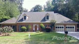 Residential Property for sale in 715 Mabry Road, Sandy Springs, GA, 30328