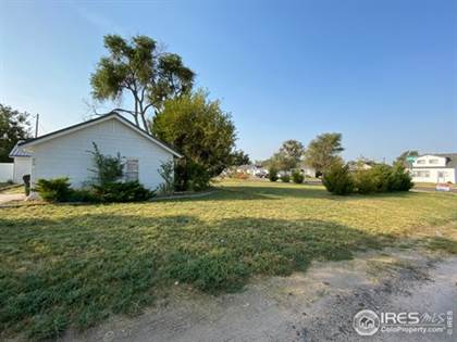 Residential Property for sale in 319 W Broadway St, Sterling, CO, 80751