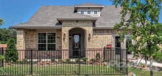 Single Family for sale in 3820 Arroyo Trail, Denton, TX, 76208