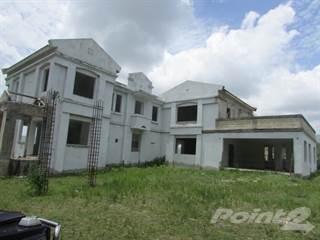 Residential Property for sale in VILLALBA, Villalba, PR, 00766
