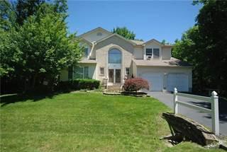Single Family for sale in 22 Battista Court, Sayreville, NJ, 08872