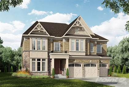 Other Real Estate for sale in 21 Golf Links Drive, Aurora, Ontario, L4G3V4