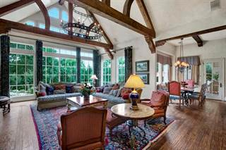 Single Family for sale in 6520 Old Gate Road, Plano, TX, 75024