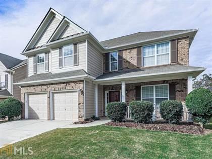 Residential for sale in 143 Hidden Lake Cir, Canton, GA, 30114