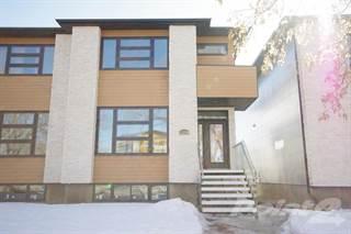 Residential Property for sale in 1106 7th ST E, Saskatoon, Saskatchewan, S7H 0Y9