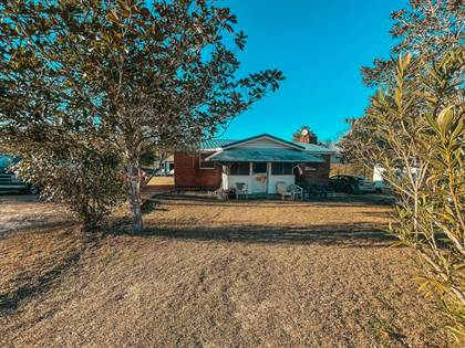 Residential Property for sale in 357 HIGHWAY 137, Cusseta, GA, 31805