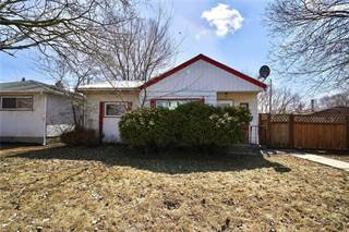 Single Family for sale in 1056 Theo. Nuytten ST, Winnipeg, Manitoba, R2J0H6