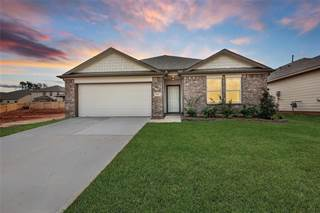 Photo of 12423 Southern Trail Court, Magnolia, TX