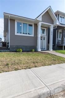 Residential Property for sale in 2925 Ridgway AVENUE, Regina, Saskatchewan, S4X 0M9