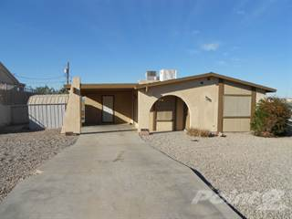 Residential Property for sale in 515 Highland Dr, Lake Havasu City, AZ, 86404