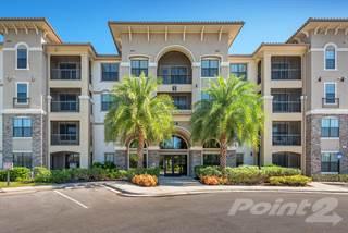 Apartment for rent in Bonterra Parc, Wesley Chapel, FL, 33544