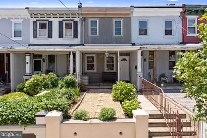 Residential Property for sale in 930 N 26TH STREET, Philadelphia, PA, 19130
